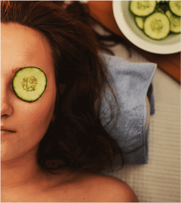 day spa treatment spa package